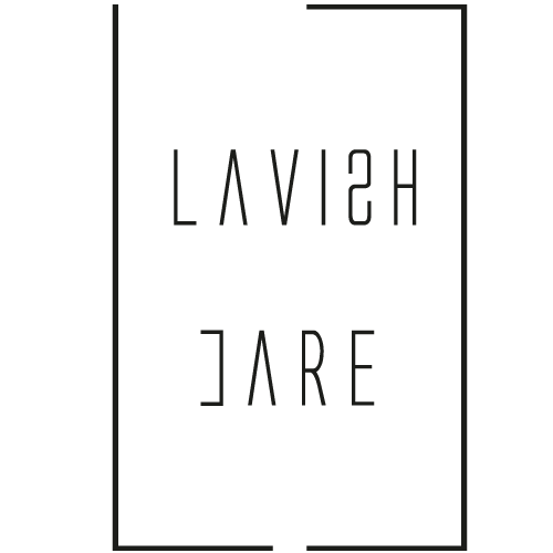 Lavish Care image