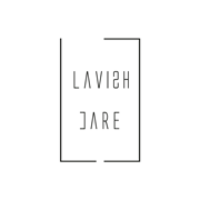 Lavish Care Logo
